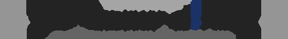 明星机械铝合金焊接加工GIS壳体互感器箱体铝合金腔体-河南省获嘉明星机械有限公司